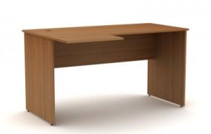 stol-lev