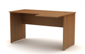 stol-prav