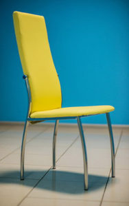 Кухонный стул №1