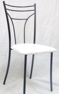 Кухонный стул №2
