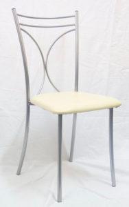 Кухонный стул №3