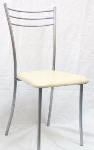 Кухонный стул №4