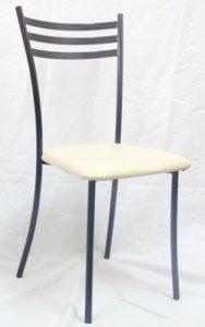 Кухонный стул №5